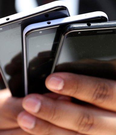 """Play, celus y tablets: qué es el """"apagón de Internet"""" y cómo saber si impacta a tus dispositivos"""