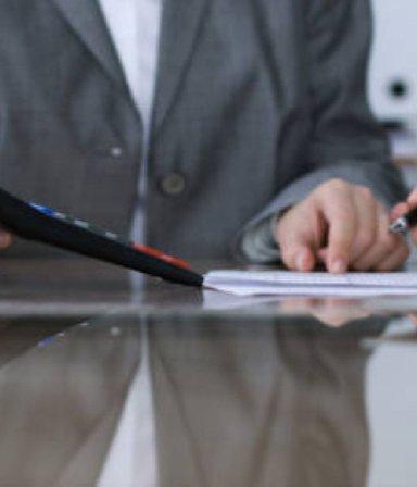 Cómo recategorizarse en el Régimen Simplificado del Impuesto sobre los Ingresos Brutos