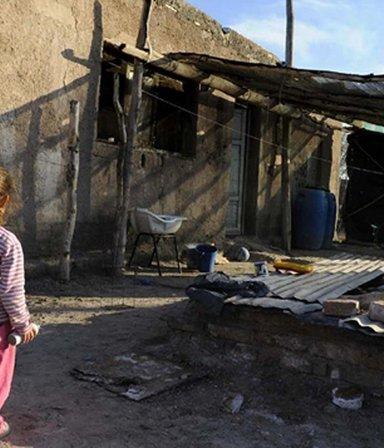 Indec: la pobreza llegó al  40,6% en el primer semestre de 2021 y alcanzó a 18,8 millones de personas