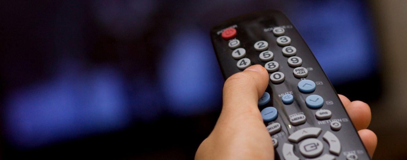 Cómo se inventó el control remoto de la televisión y de quién fue la idea
