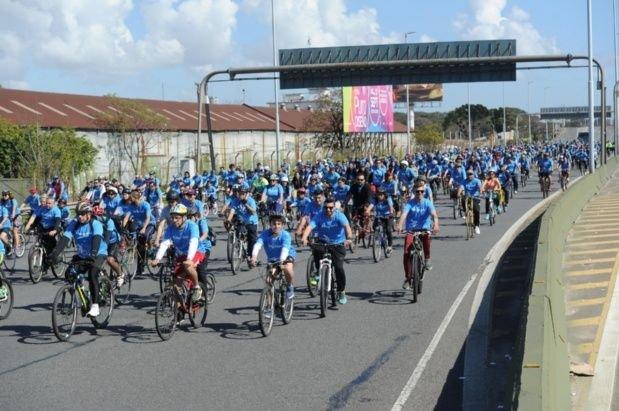 alt title bicicleteada