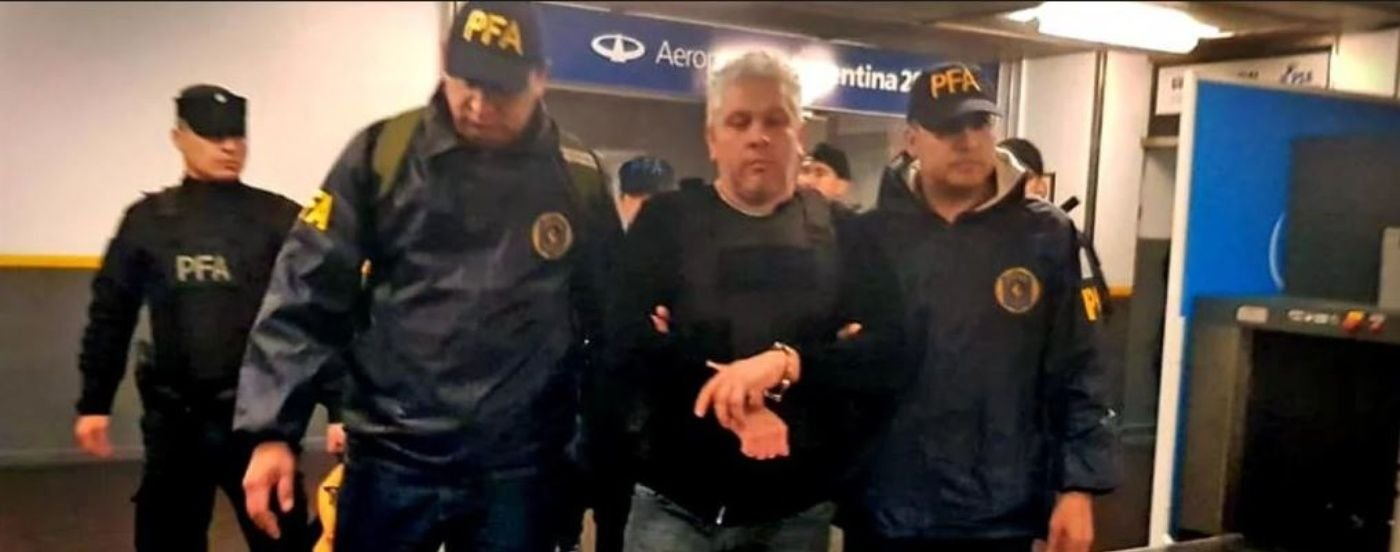 Apodos, las internas K y bolsos con dinero: las 3 revelaciones del ex secretario de Cristina