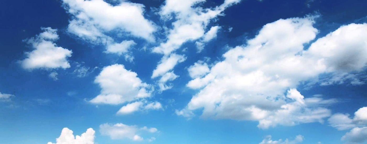 Pronóstico para el jueves: cómo va a estar el clima en todo el país