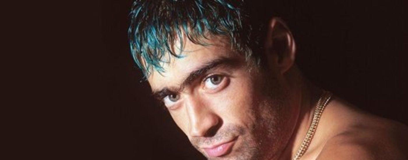 """La madrugada en la que le robaron al cadáver de Rodrigo: """"Estaba helado y sin nada"""""""
