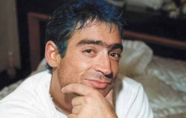 Rodrigo tenía 27 años al momento de morir.