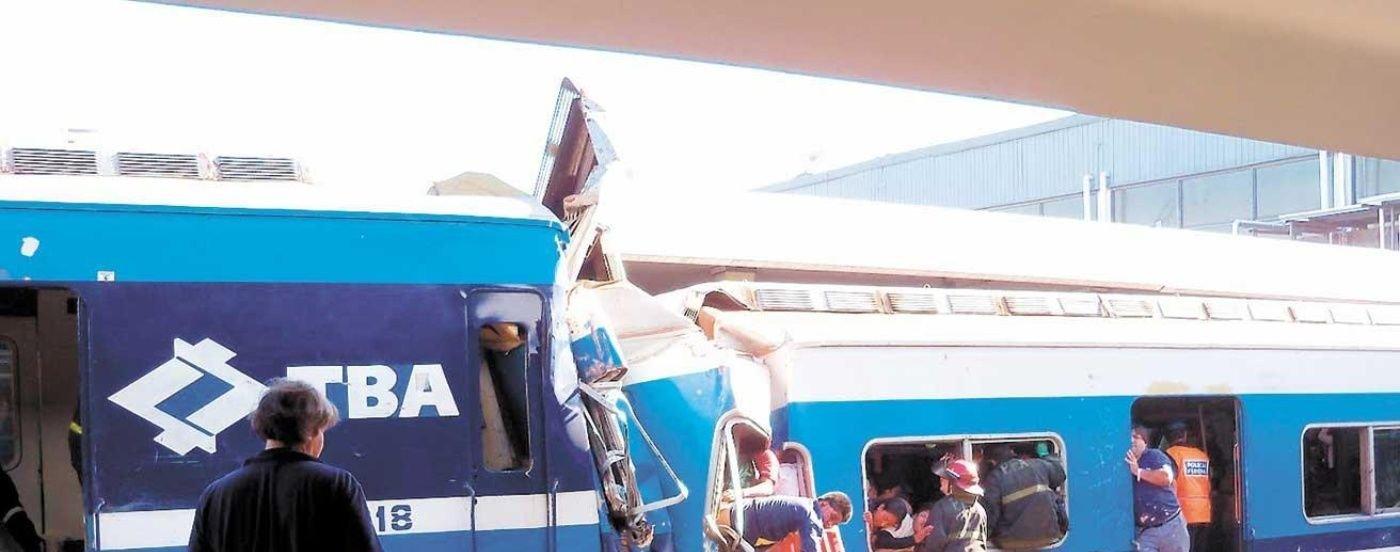 #BuenViernes: las 7 noticias que tenés que leer para empezar el día con toda la información