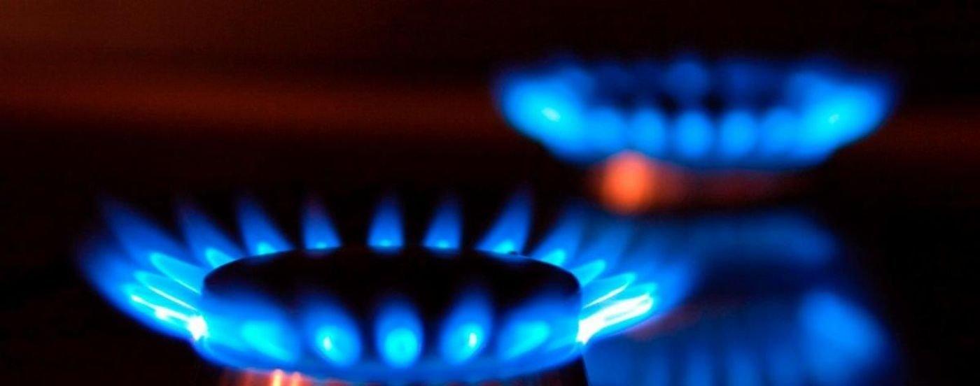 Una buena para el bolsillo: el Gobierno da marcha atrás con el aumento retroactivo del gas