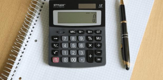alt title calculo