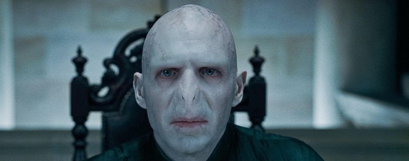 """""""Voldemorting"""", la curiosa práctica para esconderte de Google inspirada en Harry Potter"""
