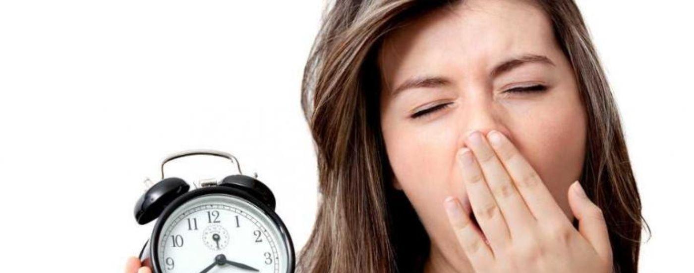 La crisis y la falta de sueño, un cocktail explosivo: 5 consejos y tips para dormir mejor