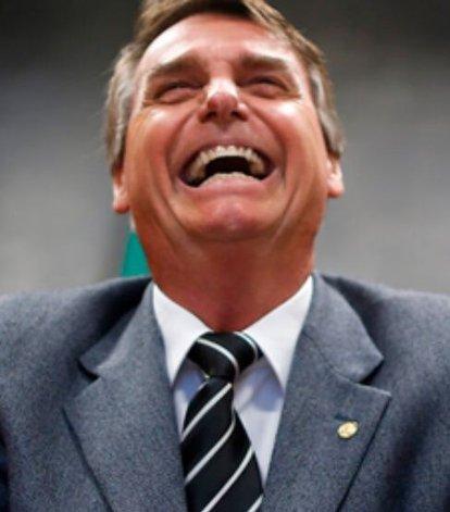 Ganó Jair Bolsonaro Las 12 Polémicas Frases Que Definen Al