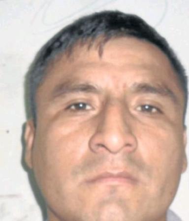 """Quién es el """"Loco César"""", el narco más temido de la Villa 31 que podría ser condenado a perpetua por un crimen """"por error"""""""