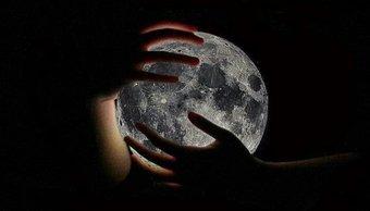 Horóscopo de Luna nueva: signo por signo, todas las predicciones de Jimena La Torre