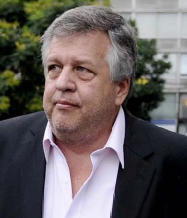 Espionaje ilegal: Stornelli, D'Alessio y Santoro quedaron al borde del juicio y el fiscal no podrá salir del país