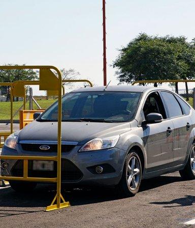 La Ciudad prorrogó por dos años la vigencia de las licencias de conducir: cuándo será la renovación