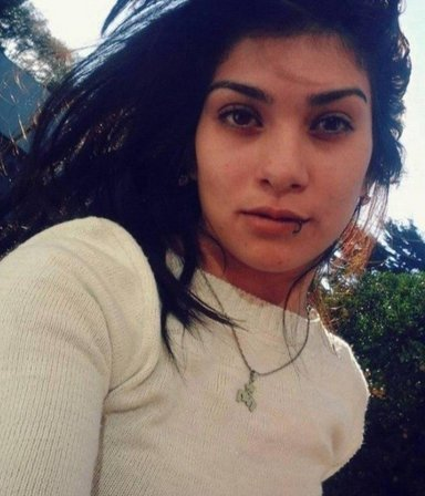 Marchas y pedido de Justicia: a cinco años del femicidio de Lucía Pérez