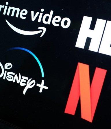 El desesperado pedido de Netflix tras el tarifazo y cuánto cuesta pasarse a la competencia