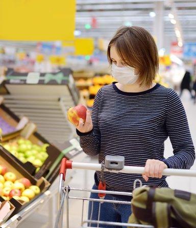 Cómo es el acuerdo que el Gobierno le propuso a los empresarios para congelar 900 productos