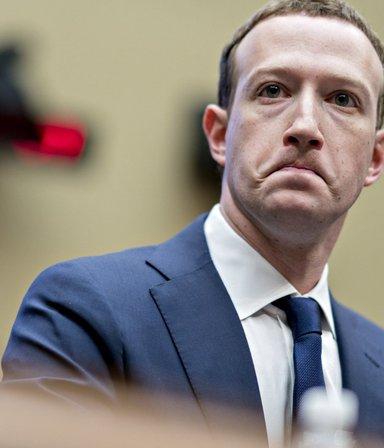 ¿El fin de Facebook? Por qué Zuckerberg cambiará el nombre de la app y qué busca con eso