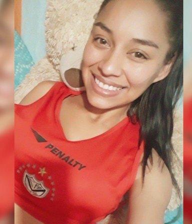 """El último macabro mensaje de la policía que mató a su bebé y se suicidó: """"La muerte va segura"""""""