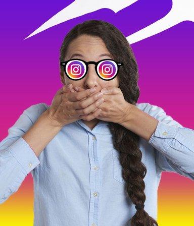 Estudio reveló que la mayoría de los influencers compra seguidores falsos
