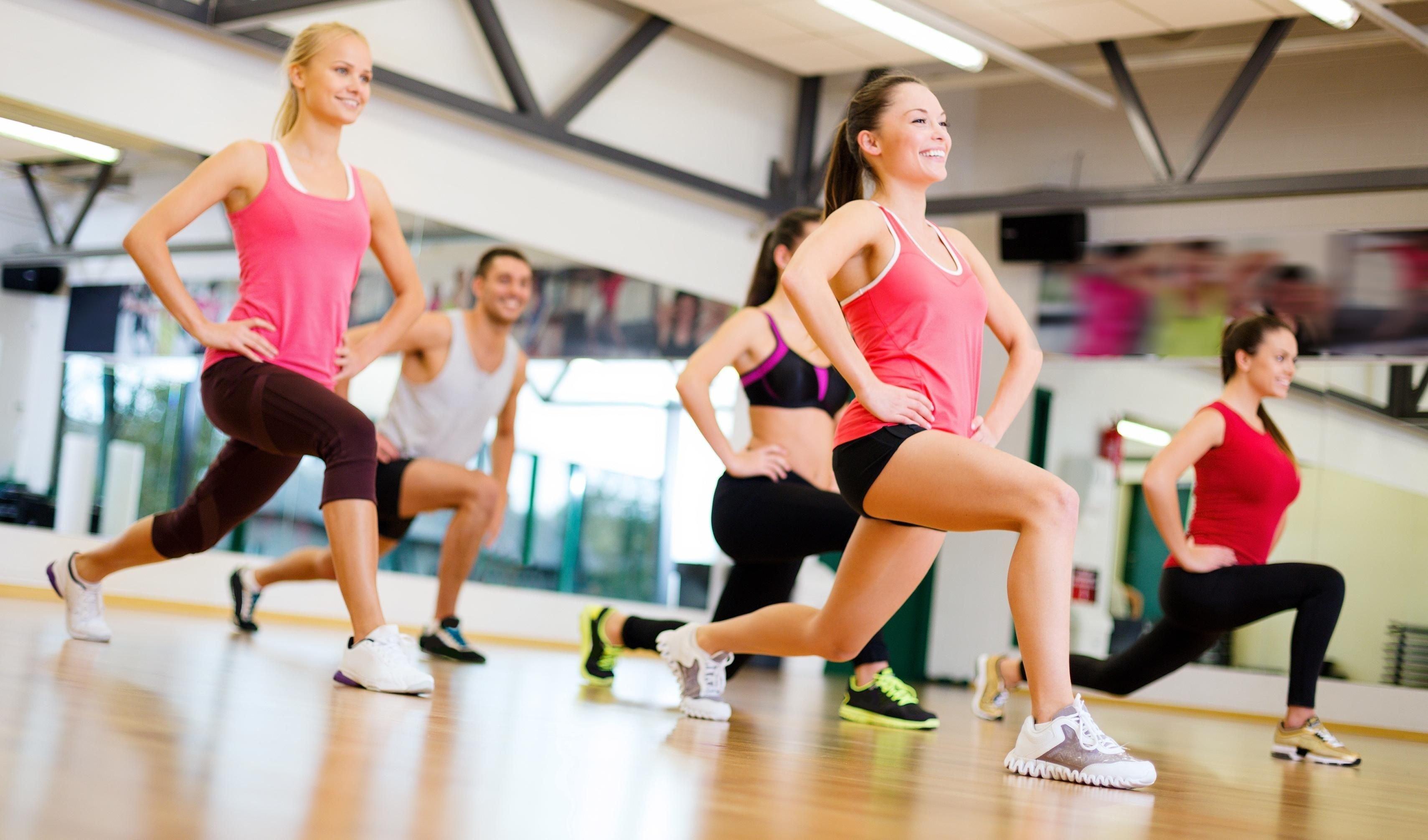 A correr: A más ejercicio aeróbico, mejor envejece el cerebro