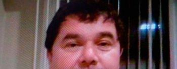Jorge, el colectivero que murió mientras salvaba a sus pasajeros de un incendio en el bondi