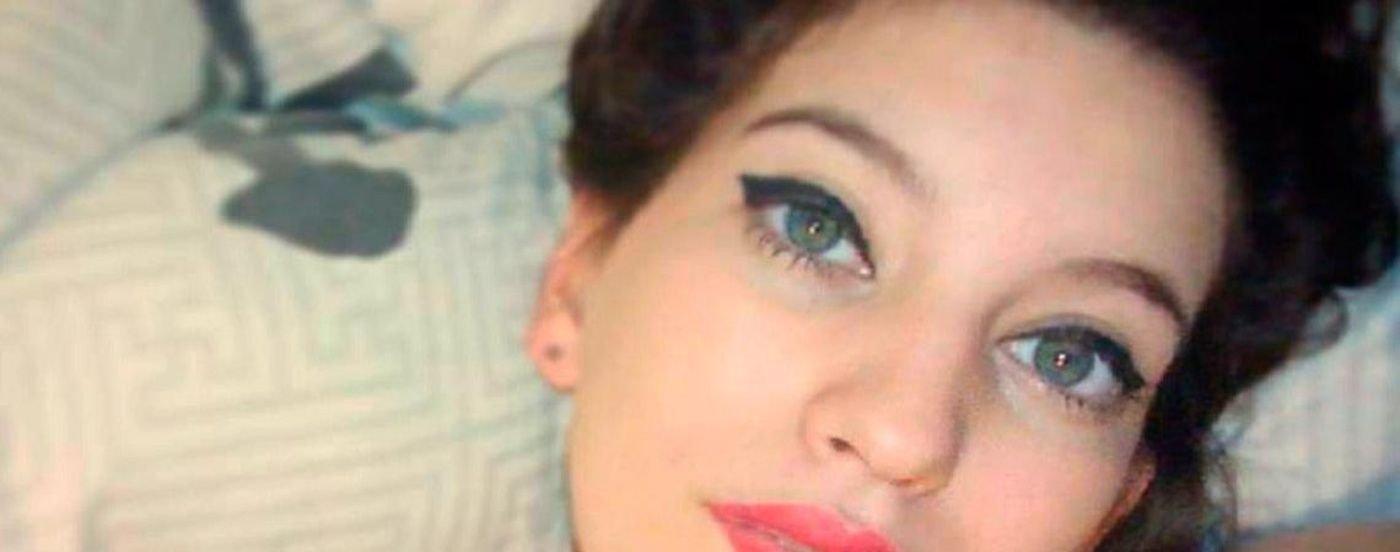 Drogas, golpes y una chica que casi muere desfigurada: las claves del juicio al violento anestesista
