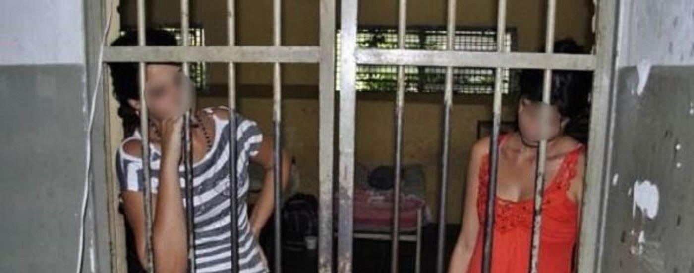 Presos sin condena, cárcel por las dudas: las alarmantes cifras del Servicio Penitenciario Federal