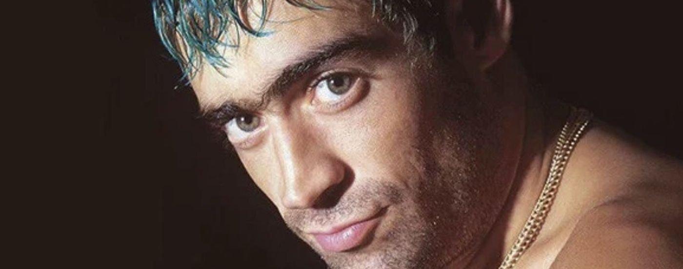 """Drogas, plata y peleas: la feroz interna que generó el """"impuesto"""" velorio de Rodrigo"""