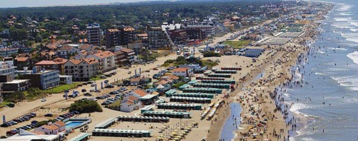 La tendencia de las casas compartidas en la Costa: cuánto cuesta, ciudad por ciudad