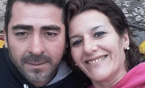 Locura en San Pedro: lo mataron de dos puñaladas por una discusión de tránsito