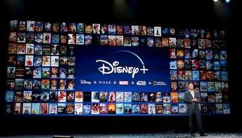 Una muy buena: Disney + podría llegar mucho antes de lo estipulado a Latinoamérica