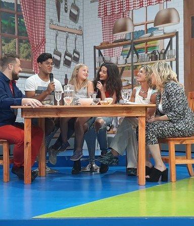 Nace una nueva señal de televisión: Unife TV