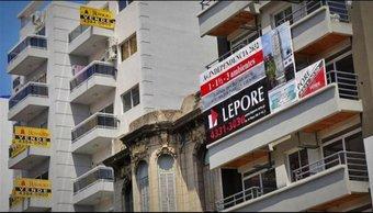 Buenos Aires y la burbuja inmobiliaria: tenés que trabajar 27 años para comprarte un departamento y alquilarlo 62 para amortizar la compra