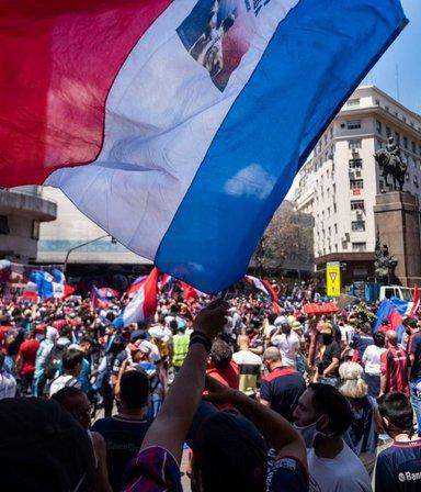 Insólito: un legislador porteño no quiso apoyar un proyecto de su bloque por motivos futbolísticos