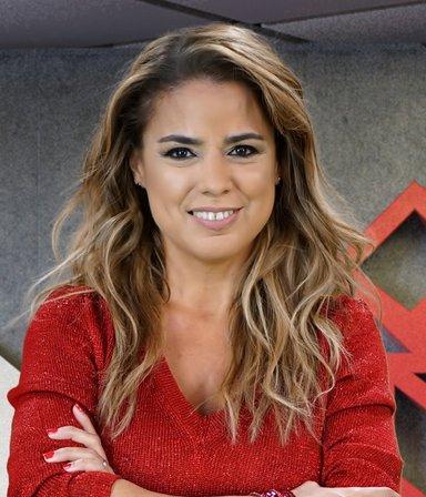 Batacazo: levantan el programa Confrontados y El Nueve actualiza su programación