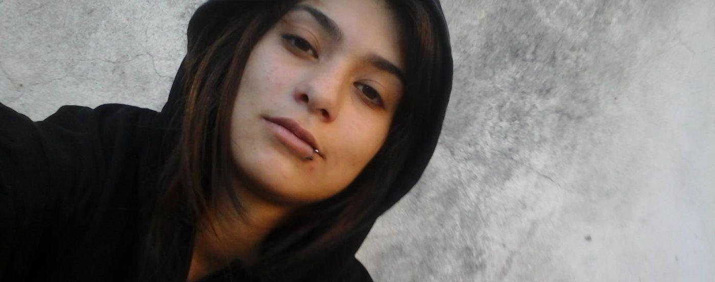 """Por Lucía Pérez: """"Paro Nacional de Mujeres, Lesbianas, Travestis y Trans"""" y movilizaciones en todo el país"""