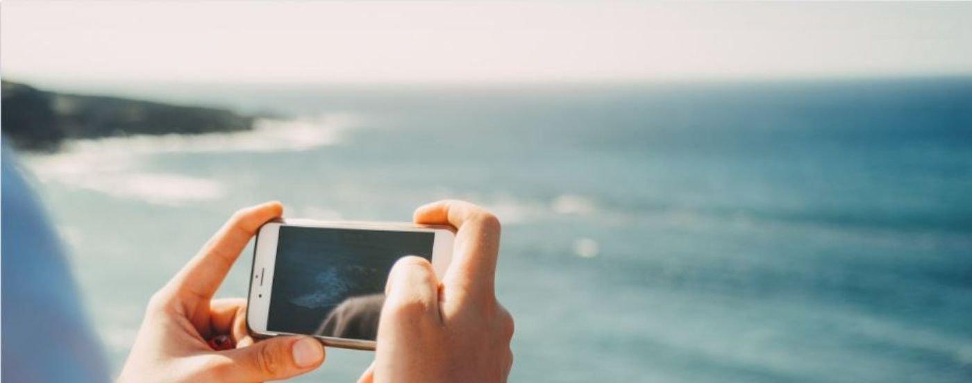 """No estoy para nadie: así funciona el """"Modo Vacaciones"""" que implementará WhatsApp"""