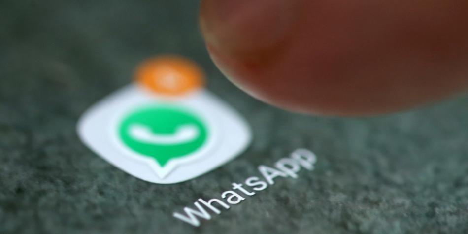 ¿En qué celulares WhatsApp dejará de funcionar en el 2020?