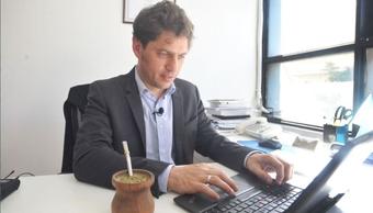 La provincia de Buenos Aires extiende hasta fin de mes el plazo para que respondan los bonistas