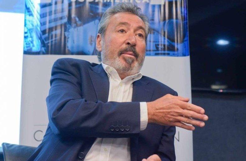"Macri mandó al ministro Aguad a meterme una denuncia penal"""
