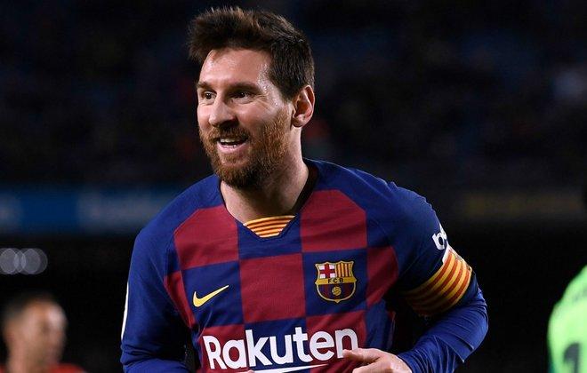 Suba de tarifas, la reaparición de Macri y el espionaje a Messi: las 7 noticias para empezar el día