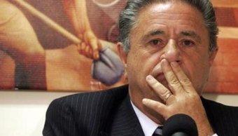 """Lavagna es el candidato ideal, en el peronismo hay otros dirigentes a los que todavía les falta un hervor"""""""