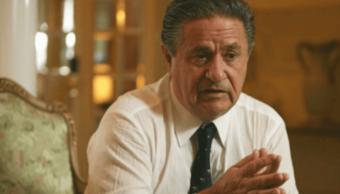 """Si fuera su asesor, le diría a Macri que no se presente"""""""